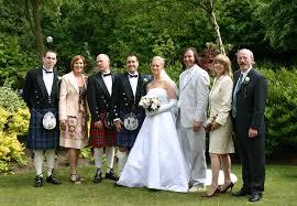 strange wedding traditions from around the world