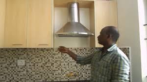 modular kitchen u0026 simple interior design for 2bhk amaze
