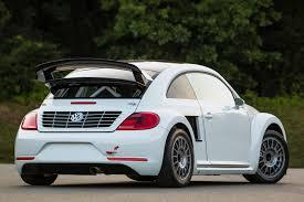 volkswagen race car definitive beetle grc racecar to debut at volkswagen rallycross