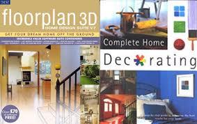 floorplan 3d home design suite v 7 u0026 free complete home decorating