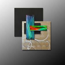 geometric wall art modern u0026 contemporary sculpture u2013 herbst