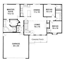 small ranch floor plans small ranch house floor plans photogiraffe me