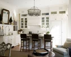 kitchen amazing benjamin moore white dove kitchen cabinets design