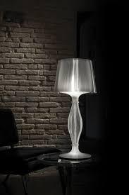 Lampe Salon Originale by Lampe Pour Salon Design Lampadaire Panthella Design Verner Panton