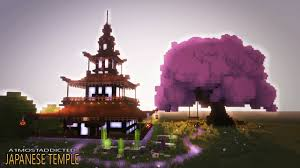 Cool House Com by How To Make A Cool House In Minecraft Japanese House Tutorial