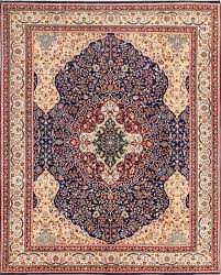 Fine Persian Rugs 51 Best Tabriz Rugs Images On Pinterest Knots Oriental Rugs And