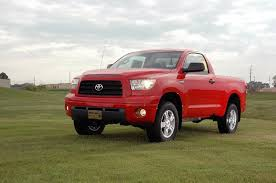 lift kit for 2013 toyota tacoma country 2 5 3in toyota leveling lift kit 07 16 tundra 4wd