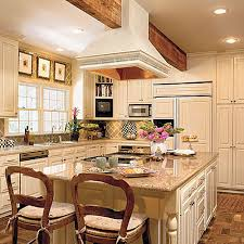 Best Kitchen Interiors Kitchen Ideas And Kitchen Decorating Ideas Southern Living