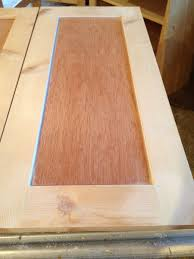 how to make simple shaker cabinet doors how to make simple shaker cabinet doors in 4 steps