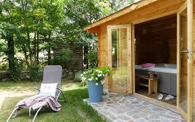 chambre d hote tarascon chambres d hôtes gite indépendant avec et piscine chauffée