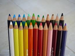 prismacolor scholar colored pencils colored pencils drawings joannfineart