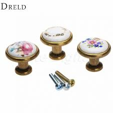 Buy Kitchen Furniture Online Cabinet Decorative Cupboard Knobs Online Buy Whole Decorative