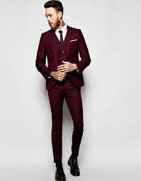 wedding suits 5 dashing wedding suit trends for 2016 2017 and where to buy them