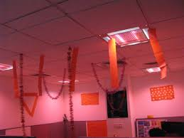 Decorating Ideas For Office Unique Diwali Decoration Ideas For Office Bay Decoration Modern
