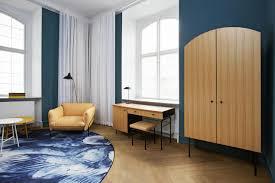 nobis hotel copenhagen denmark booking com