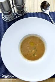 plancha cuisine me tender à la plancha ก นเน อซ ว ในสวนโพรวองซ กลางซอย