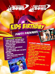 party rooms chicago kid attractions in tennessee fairy birthday cakes melbourne party