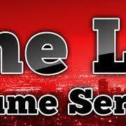 Resume Services Los Angeles Los Angeles Resume Service Employment Agencies 959 Gayley Ave