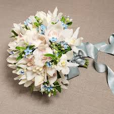 theme wedding bouquets wedding bouquets by theme modern and tuscan