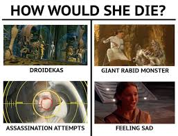 Funny Star Wars Memes - memebase star wars memes all your memes in our base funny