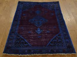 Persian Kilim Rugs by Kilim Rugs Topanga Rug Companytopanga Rug Company