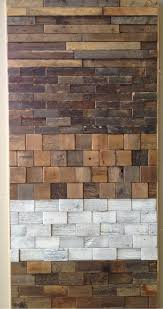 supplier profile everitt schilling tile co eco floor store