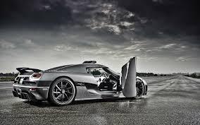 koenigsegg regera vs bugatti chiron best supercar koenigsegg wallpaper 42765 wallpaper download hd