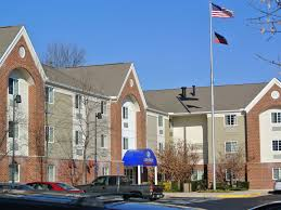 Comfort Suites Manassas Virginia Fairfax Va Hotel Candlewood Suites Washington Fairfax