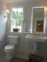 southern bathroom ideas southern living idea house 2012 part 2