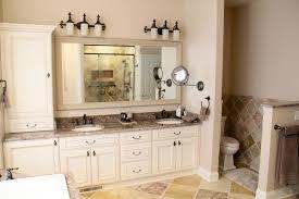Bathroom Vanity Storage Tower Bathroom Vanity Storage Syracuse Cny Mirror Cabinets