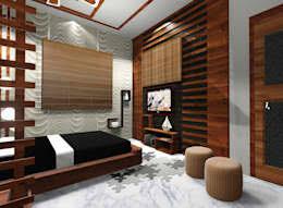 Tv Cabinet In Bedroom 15 Pictures Of Tv In Bedroom