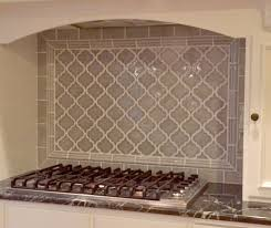 Simple Fine Backsplash Designs Behind Stove Behind The Stove - Backsplash designs behind stove