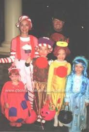 Candyland Halloween Costumes 13 Halloween Costumes Images Halloween Ideas