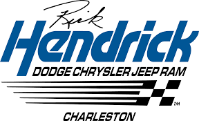 chrysler jeep dodge png hendrick brand support