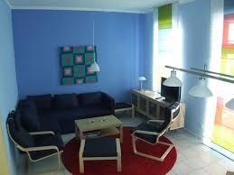 Wohnzimmer Und K He Ideen Awesome Wohnzimmer Blau Grau Braun Gallery House Design Ideas