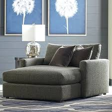 Gray Microfiber Sectional Sofa by Chaise Lounge Sectional With Chaise Lounge And Ottoman Sofa With
