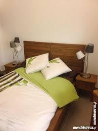 chambre 57 metz chambres à coucher occasion à metz 57 annonces achat et vente de