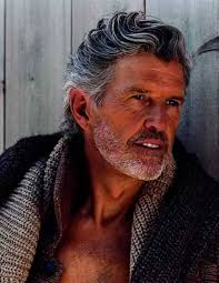 old style hair does of men 10 old men s hairstyles mens hairstyles 2018