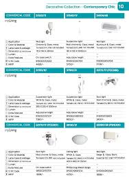 philips home decorative lights 9971821122 philips distributor we are distributer for philips decorative lights we have many type of designer lights which can give a new look to your home s workplace interior