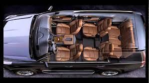cadillac escalade 2015 interior 2015 escalade esv review 2018 2019 car release date and price by