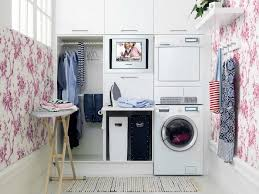 Laundry Room Decorating 5 Ideas For Laundry Room Decorating Decorist