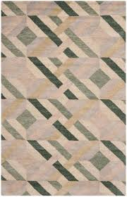 designer wool area rugs 36 best rugs images on pinterest area rugs blue area rugs and