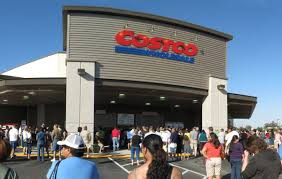 costco open for thanksgiving costco u0027s huge pre black friday sale ad posted killer prices on