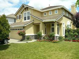 exterior paint trends for 2013