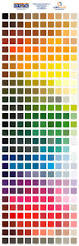 167 best paleta de color images on pinterest color palettes