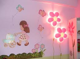 wall ideas wall paint ideas for kitchen owl wall art for kids