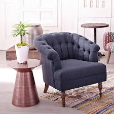 Living Room Accent Chairs Best 25 Blue Accent Chairs Ideas On Pinterest Teal Accent Chair