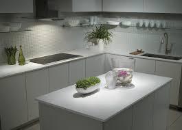 kitchen sink in island hard wood floor ceiling lights breakfast