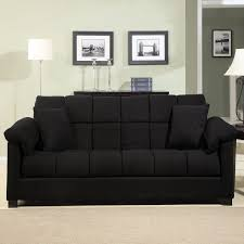 upholstered futon roselawnlutheran