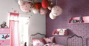 chambre fille vertbaudet stunning ambiance chambre fille contemporary design trends 2017